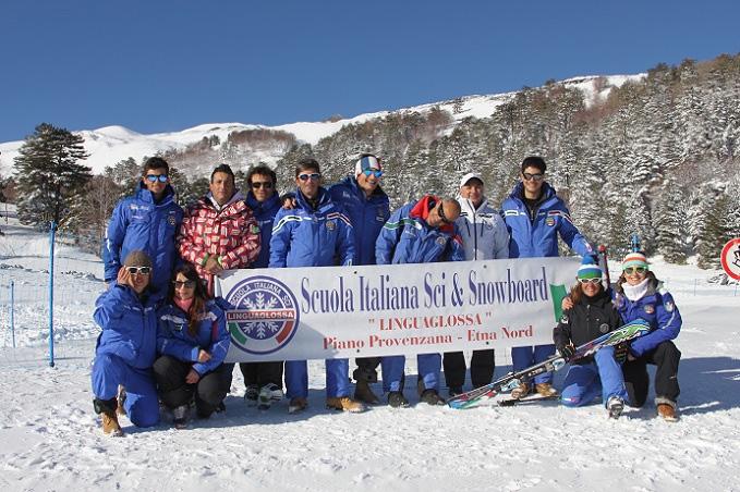 scuola sci etna nord