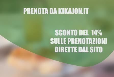 special-promo-direttta